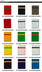 abs阻燃板板材双色板材料定制雕刻材料广告材料标牌厂家直销批发