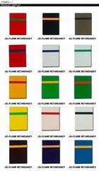 abs阻燃板板材雙色板材料定製雕刻材料廣告材料標牌廠家直銷批發