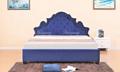 Special Design Storage Bed