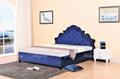 Special Design Storage Bed 2
