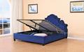 Special Design Storage Bed 3