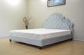 Special Design Storage Bed 4