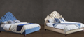 Special Design Storage Bed 5