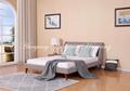 Dobby Fabric Bed
