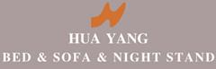 Huayang Furniture Group