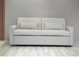 Fabric Corner Sofa Sofa Bed Living Room Furniture 1