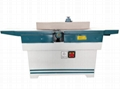 Aichener MB505 500mm Industrial wood