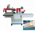 Widely used Five pneumatic disc circular
