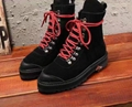 wholesale top quality off white shoes for man and women off white boots sneakers 4