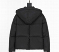 2020 New               Down Jacket                Down Coats for man and women 11