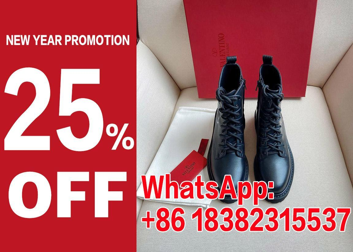 Wholesale           shoes           high-heeled shoes           boots etc 1