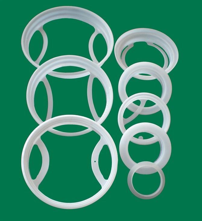liquid filter bag welding machine 5