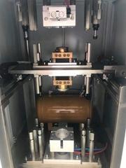 热板机,热板焊接机,塑料热熔焊接机