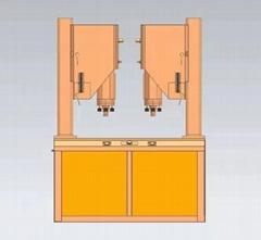 超聲波焊接機