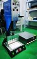 Folding filter element filter membrane