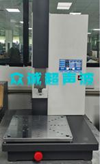 35KHZ超声波伺服焊接机