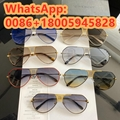 Top hot sale GIVENCHY Men and women sunglasses GIVENCHY Glasses series