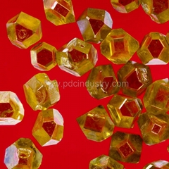 Saw Grit Diamond   Saw Grit Industrial Diamond