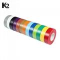 PVC automotive wire harness tape