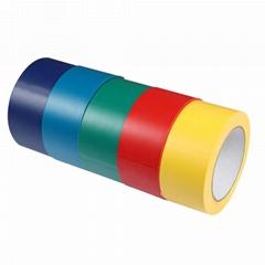 5S PVC floor marking tape