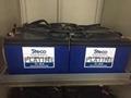 法國時高蓄電池PLANIT2-100廠家原裝 2