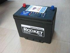 韓國ROCKET蓄電池ES12