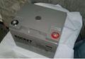 韓國ROCKET蓄電池ES12-12 深循環儲能鉛酸電源 2