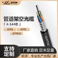 歐孚GYTA4芯光纜室外單模重