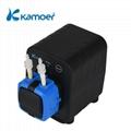 Kamoer X1 PRO WiFi Dosing Pump