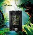 Kamoer Min Forest Nebulizer Pump Sprayer System, Water Pump 2