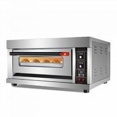 榮麥YCD-1D一層一盤電烤箱