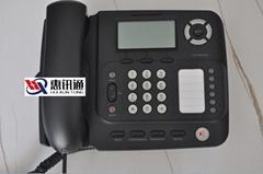 华三H3C EPhone3012 IP电话机 宽带话机 网络IP话机