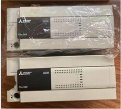 佛山三菱FX3U PLC解密維修上門服務