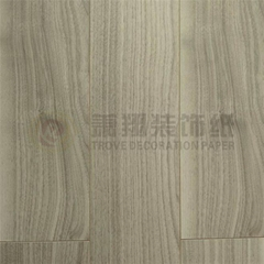 2904-6 Walnut Wood Decorative paper