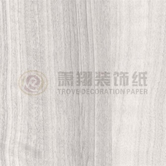 Melamine Impregnated Decorative Paper