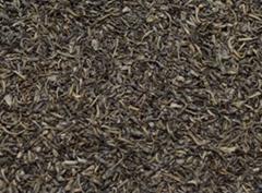 sichuan chunmee green tea 4011AAAAA morocco senegal algeria