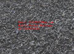 the vert de chine 41022AAAAAA extract chunmee green tea 9371AAAAA