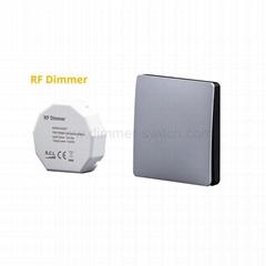 RF Dimmer