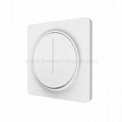 Touch Dimmer
