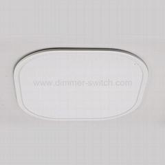 LED Panel MS-LEDP18500