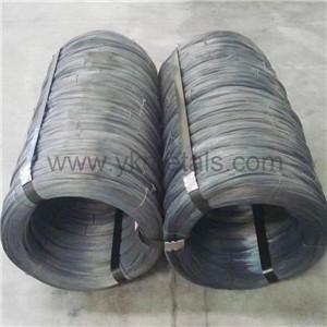 Black Annealed Wire    Black Iron Wire    2