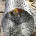 Razor Barbed Wire   barbed wire manufacturer   2