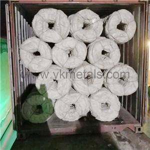 Razor Barbed Wire   barbed wire manufacturer   3