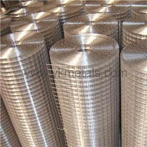 Stainless Steel Welded Wire Mesh   welded wire mesh Manufacturer   2