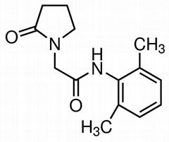 N-(2,6-   基)-2-氯乙酰胺