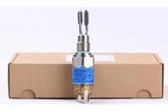 液體音叉開關FTL20-0120
