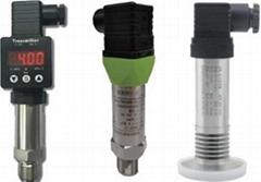 中儀知聯小型壓力變送器PM20經濟型壓力變送器PM20