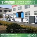 ABS/PC透明片材生产线 8