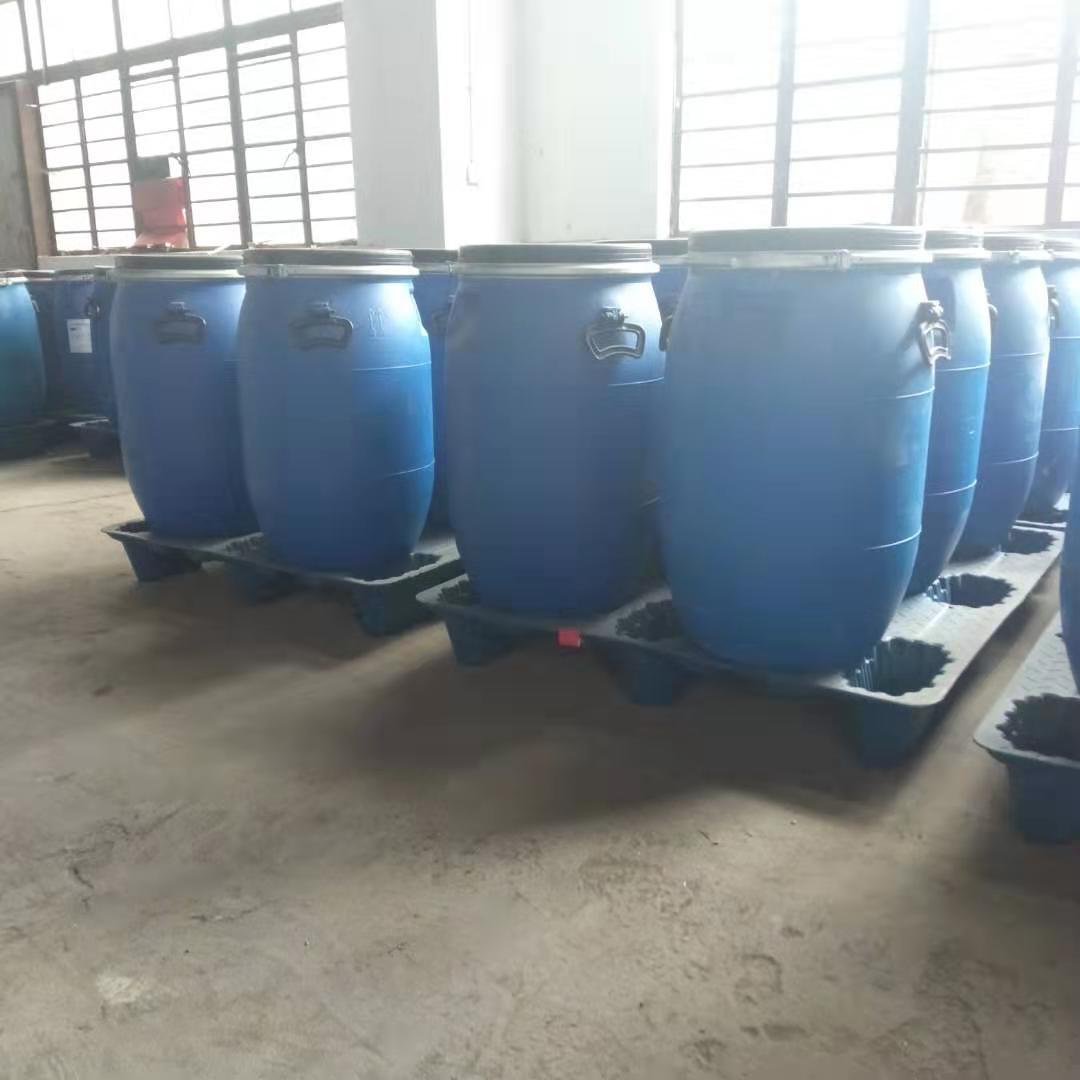 雨衣工作服面料整理用防水防油整理劑 2