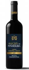 Spanish Red Wine  Crianza Monastrell  Cabernet